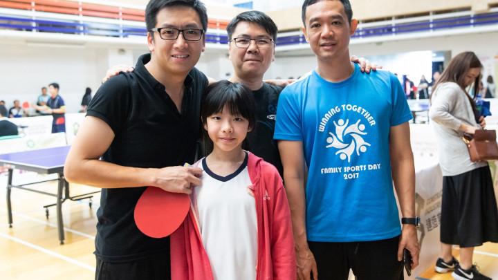 建造業乒乓球比賽2019-初賽-018