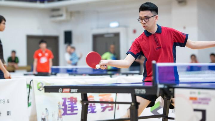 建造業乒乓球比賽2019-初賽-023