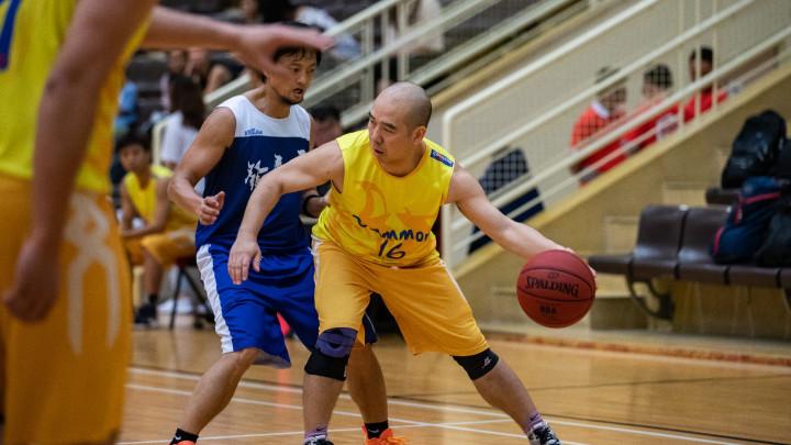 建造業議會籃球邀請賽2019決賽-005