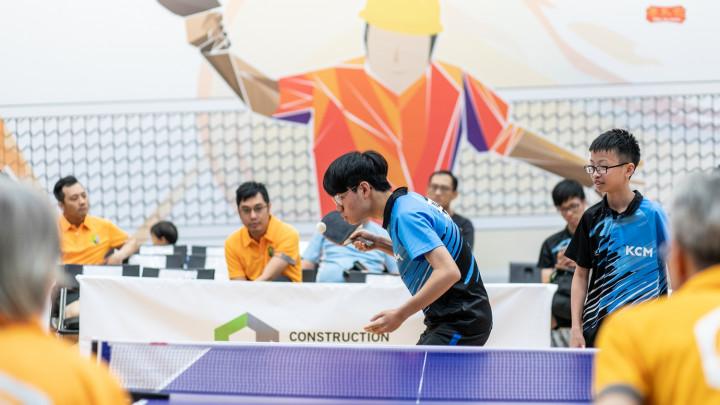 建造業乒乓球比賽暨嘉年華2019-賽事重溫-192