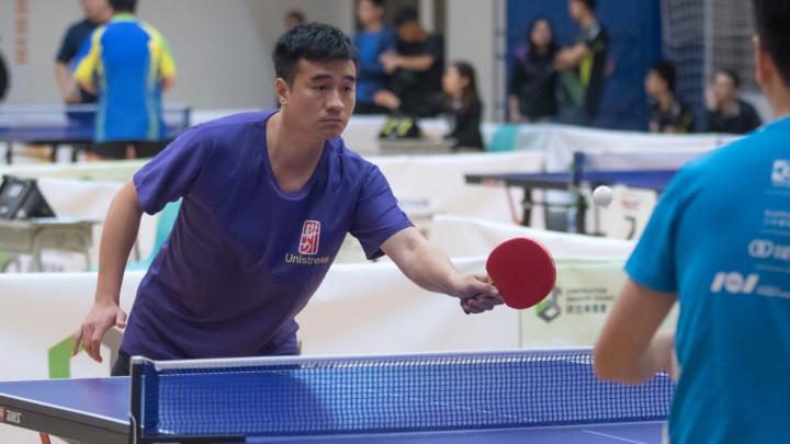 建造業乒乓球比賽2019-初賽-082