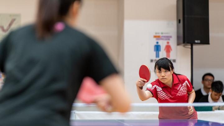 建造業乒乓球比賽暨嘉年華2019-賽事重溫-216