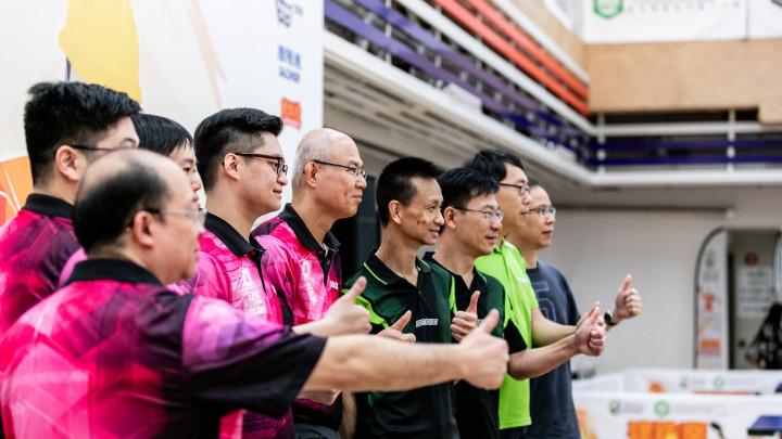 建造業乒乓球比賽暨嘉年華2019-場外花絮-008