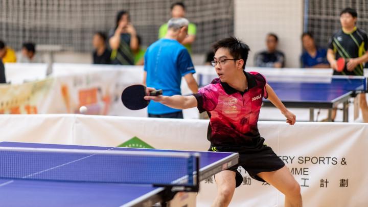 建造業乒乓球比賽暨嘉年華2019-賽事重溫-239