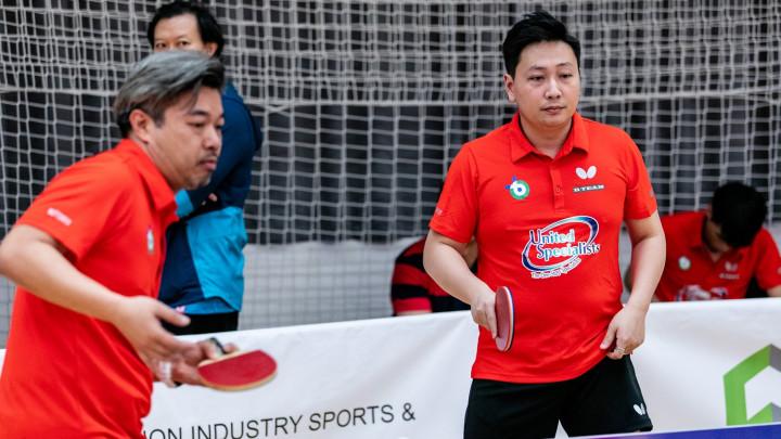 建造業乒乓球比賽暨嘉年華2019-賽事重溫-117