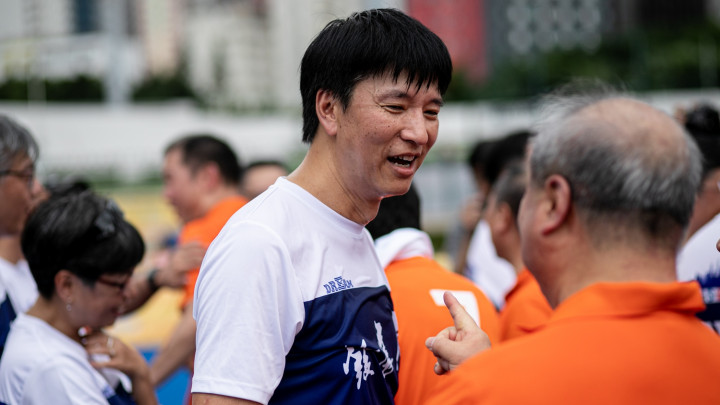 建造業五人足球同樂日2019—建造業關愛盃-167