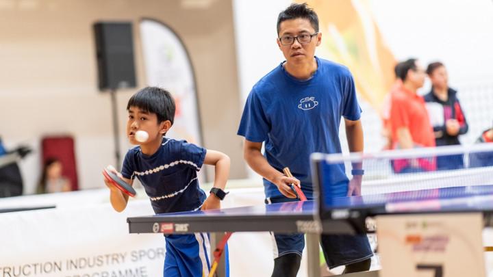 建造業乒乓球比賽暨嘉年華2019-賽事重溫-196