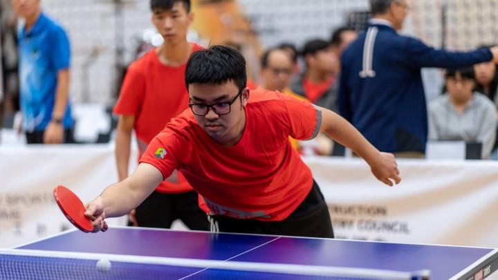 建造業乒乓球比賽暨嘉年華2019-賽事重溫-243