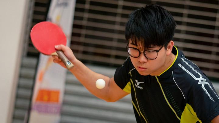 建造業乒乓球比賽暨嘉年華2019-賽事重溫-313