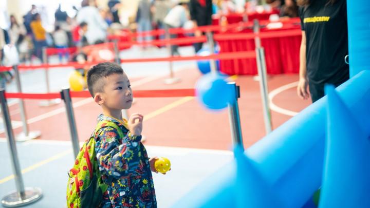 建造業乒乓球比賽暨嘉年華2019-精華重溫-021