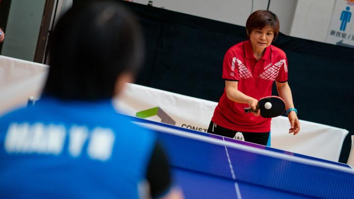 建造業乒乓球比賽暨嘉年華2019-賽事重溫-310