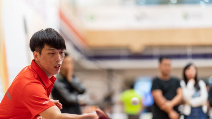 建造業乒乓球比賽暨嘉年華2019-賽事重溫-237