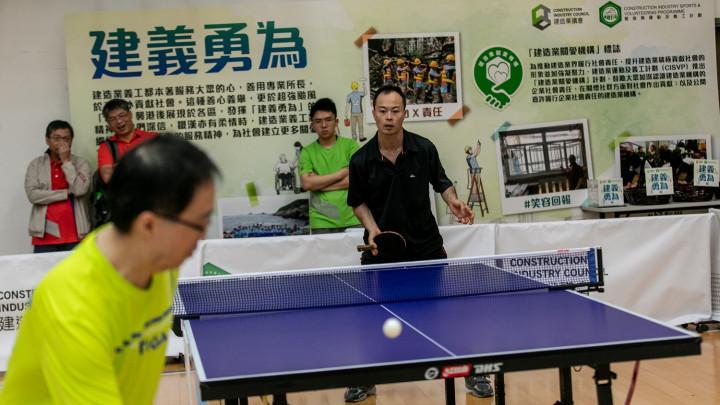建造業乒乓球比賽暨嘉年華2019-賽事重溫-258