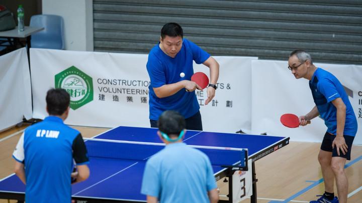 建造業乒乓球比賽2019-初賽-058