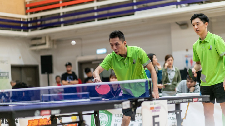 建造業乒乓球比賽暨嘉年華2019-賽事重溫-241