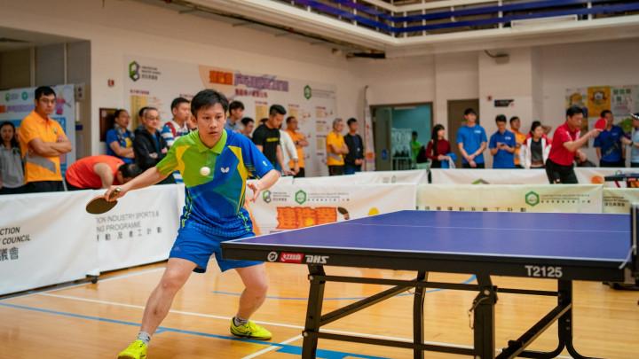 建造業乒乓球比賽暨嘉年華2019-賽事重溫-367