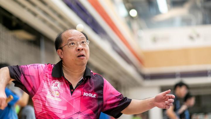 建造業乒乓球比賽暨嘉年華2019-賽事重溫-186