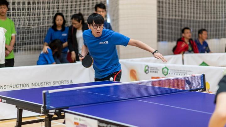 建造業乒乓球比賽暨嘉年華2019-賽事重溫-091