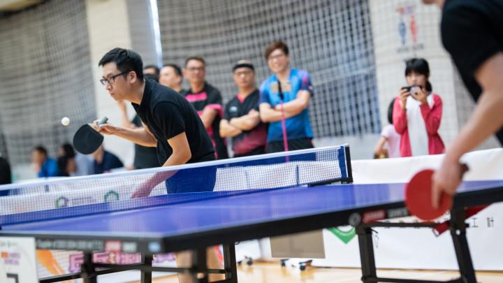 建造業乒乓球比賽2019-初賽-015