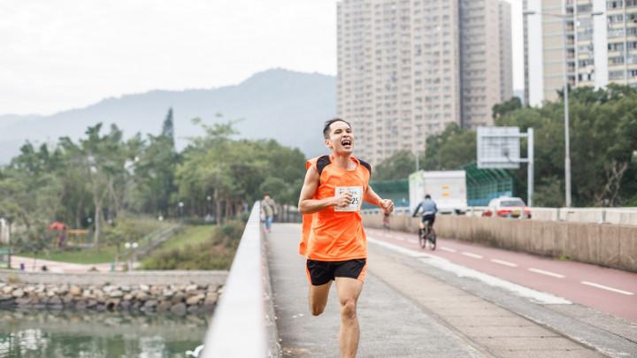 建造業開心跑暨嘉年華2019 - 賽事沿途-040