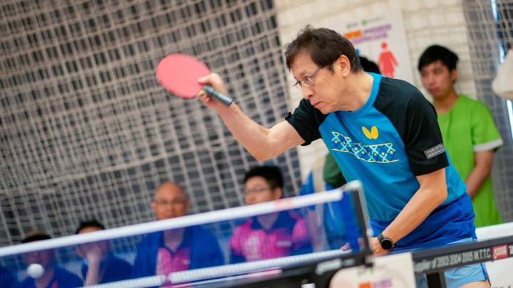建造業乒乓球比賽暨嘉年華2019-賽事重溫-296