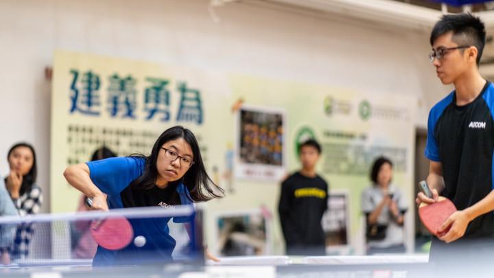 建造業乒乓球比賽暨嘉年華2019-場外花絮-019