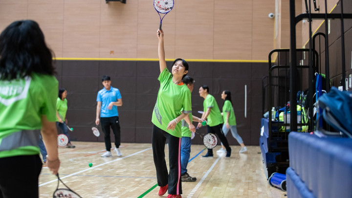 新興運動-柔力球體驗坊-027