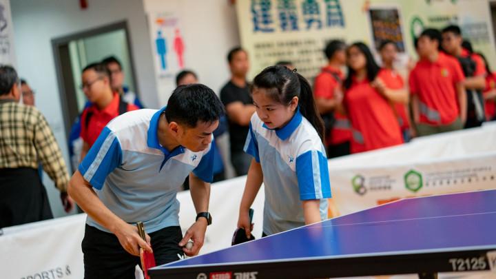 建造業乒乓球比賽暨嘉年華2019-賽事重溫-359
