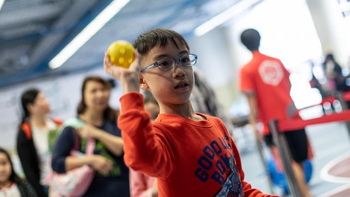 建造業乒乓球比賽暨嘉年華2019-嘉年華-018