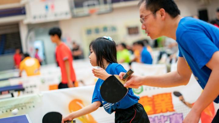 建造業乒乓球比賽暨嘉年華2019-賽事重溫-337