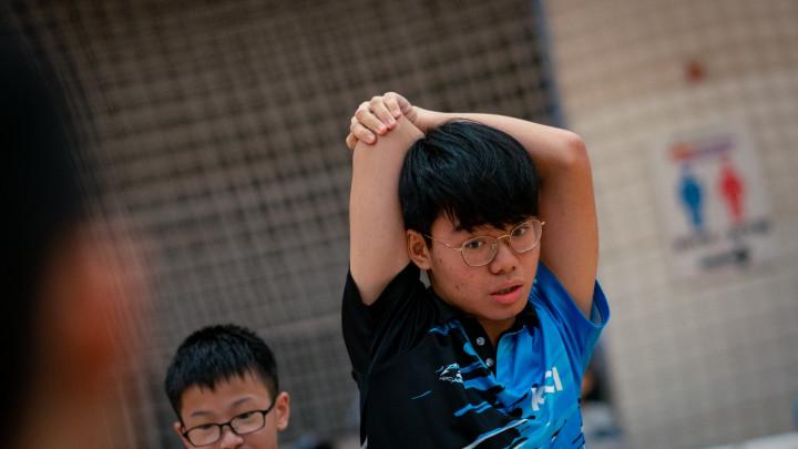 建造業乒乓球比賽暨嘉年華2019-場外花絮-053