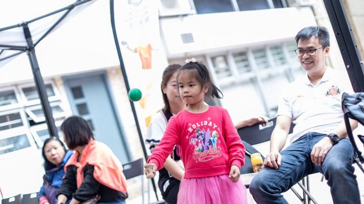 建造業乒乓球比賽暨嘉年華2019-嘉年華-025