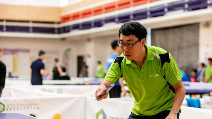 建造業乒乓球比賽暨嘉年華2019-賽事重溫-024