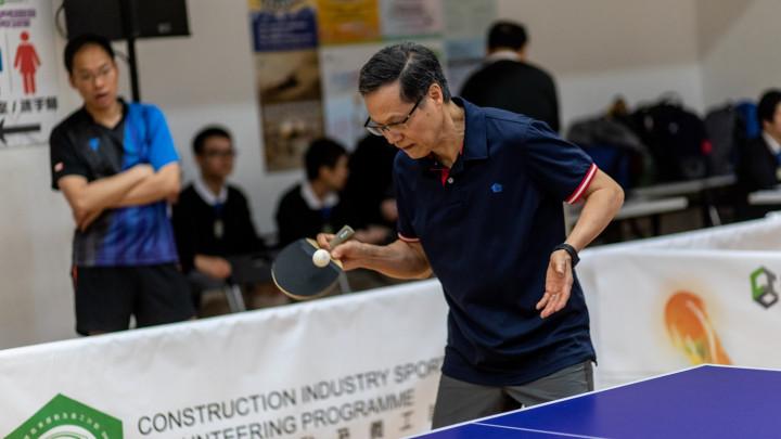 建造業乒乓球比賽暨嘉年華2019-賽事重溫-084