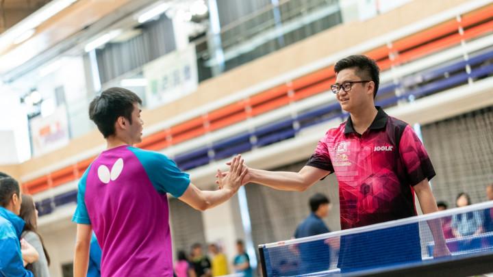 建造業乒乓球比賽暨嘉年華2019-場外花絮-007