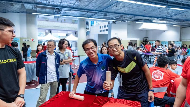 建造業乒乓球比賽暨嘉年華2019-嘉年華-033