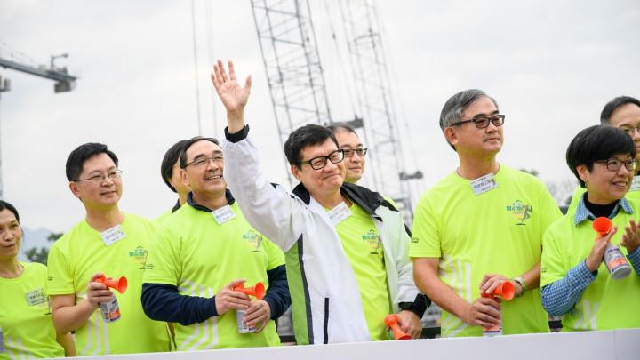 建造業開心跑暨嘉年華2019 - 精華重溫-022