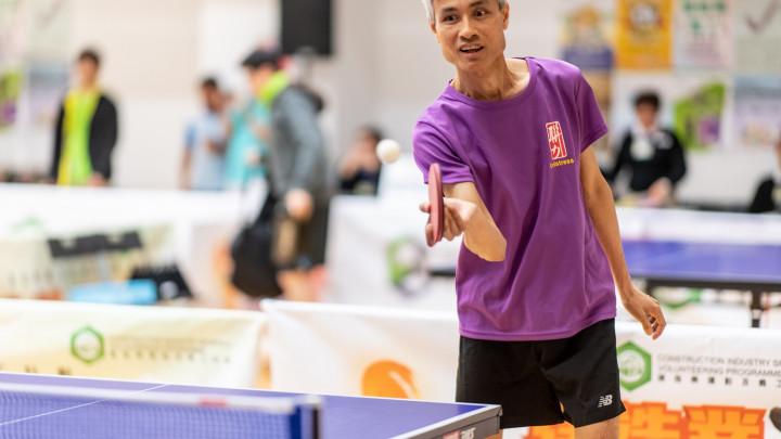 建造業乒乓球比賽暨嘉年華2019-賽事重溫-042