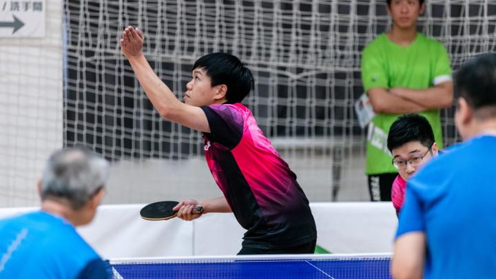 建造業乒乓球比賽暨嘉年華2019-賽事重溫-113