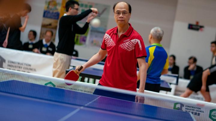 建造業乒乓球比賽暨嘉年華2019-賽事重溫-291