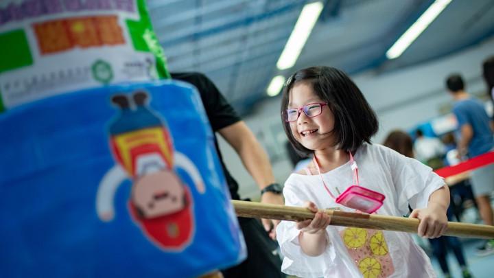 建造業乒乓球比賽暨嘉年華2019-精華重溫-004