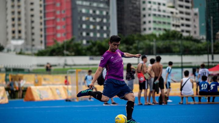 建造業五人足球同樂日2019—賽事重溫-293