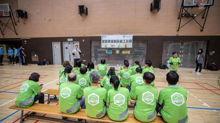 新興運動-柔力球體驗坊-036