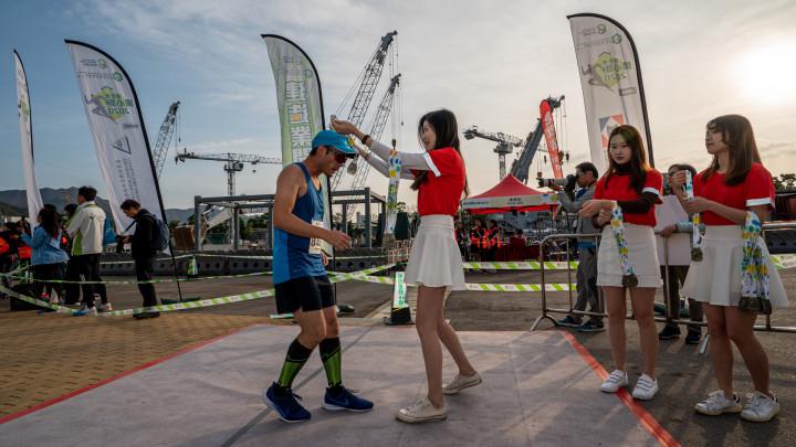 建造業開心跑暨嘉年華2020 - 10公里賽及3公里開心跑-008
