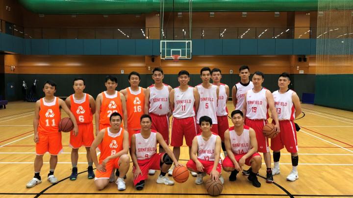 2018建造業議會籃球邀請賽-078