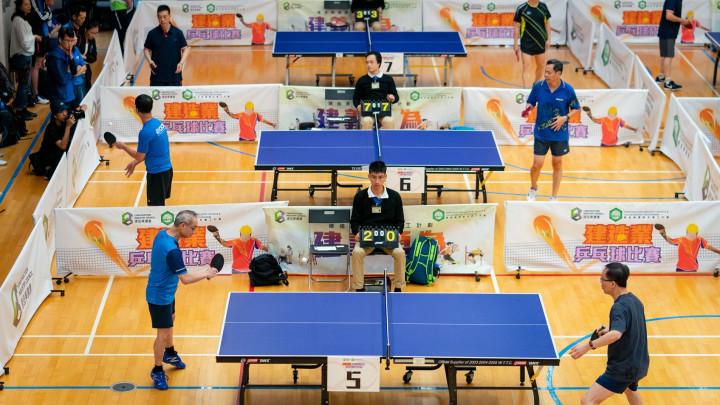 建造業乒乓球比賽暨嘉年華2019-精華重溫-036