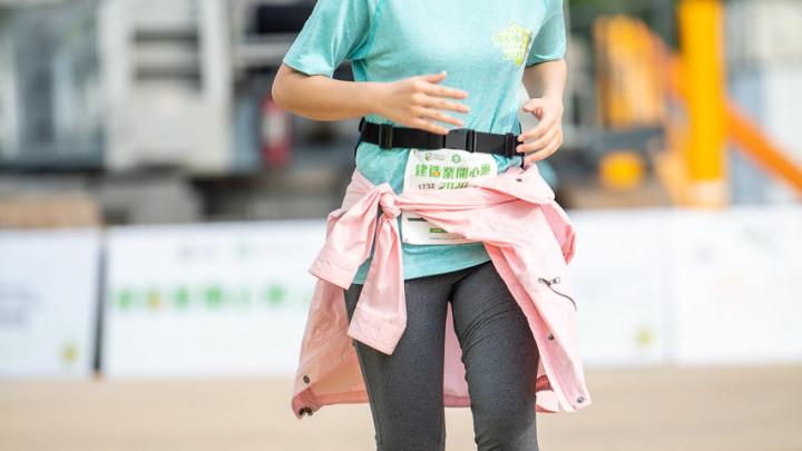 建造業開心跑暨嘉年華2020 - 10公里賽及3公里開心跑-216