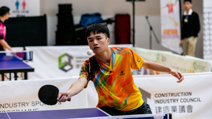 建造業乒乓球比賽暨嘉年華2019-賽事重溫-136