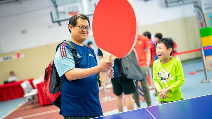 建造業乒乓球比賽暨嘉年華2019-精華重溫-023