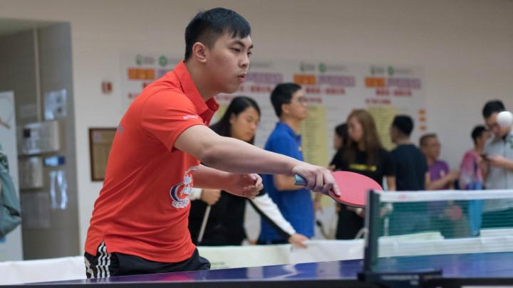 建造業乒乓球比賽2019-初賽-099
